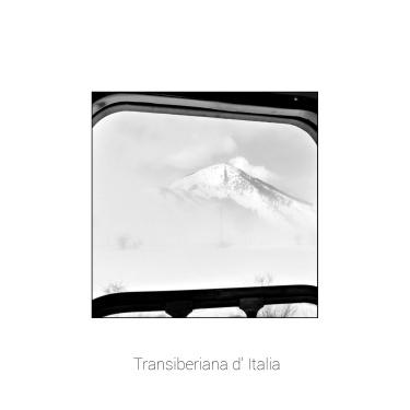 Trasniberiana d'Italia 2017