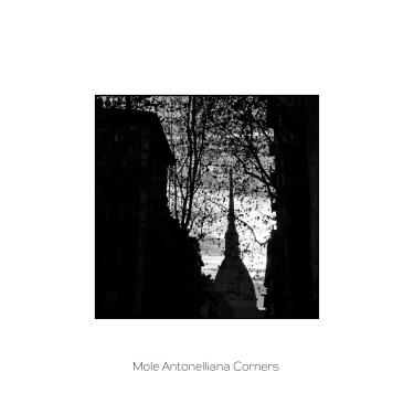 Mole Antonelliana Corners