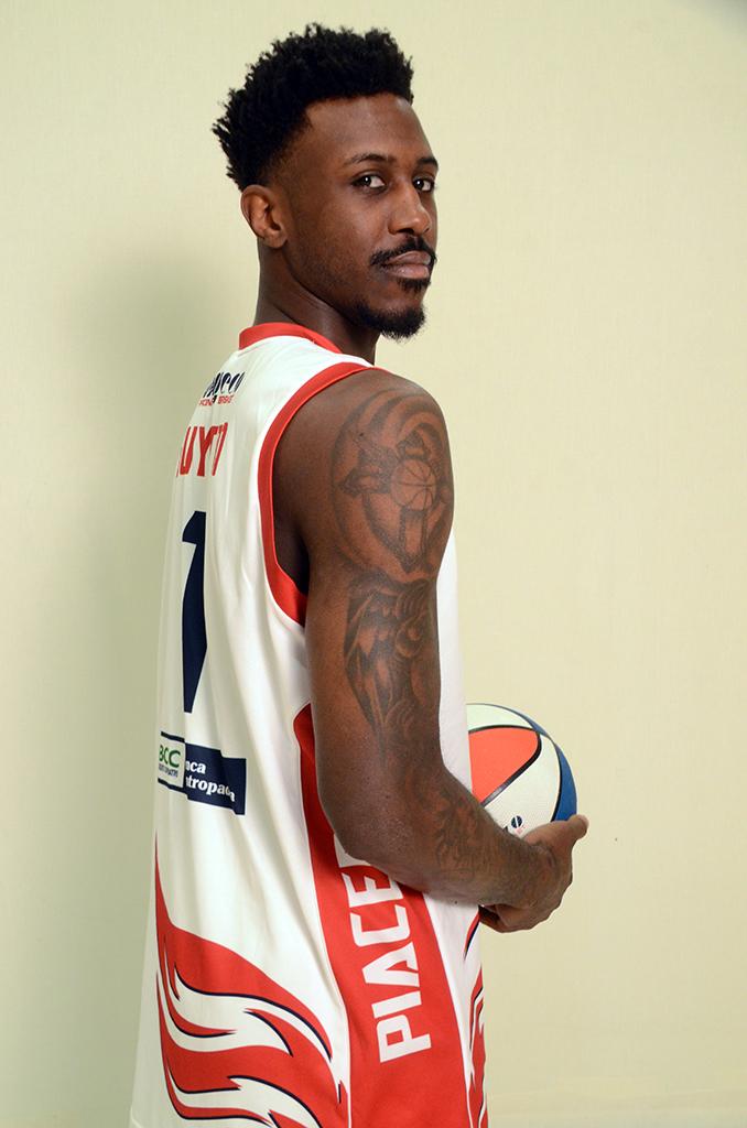 Assigeco Basket A2