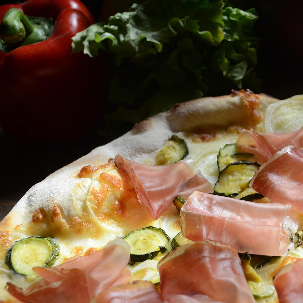 Pizzeria Tosello
